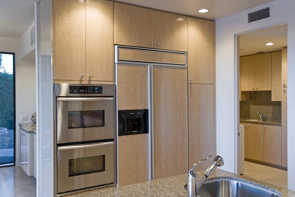 kitchen design Cleveland