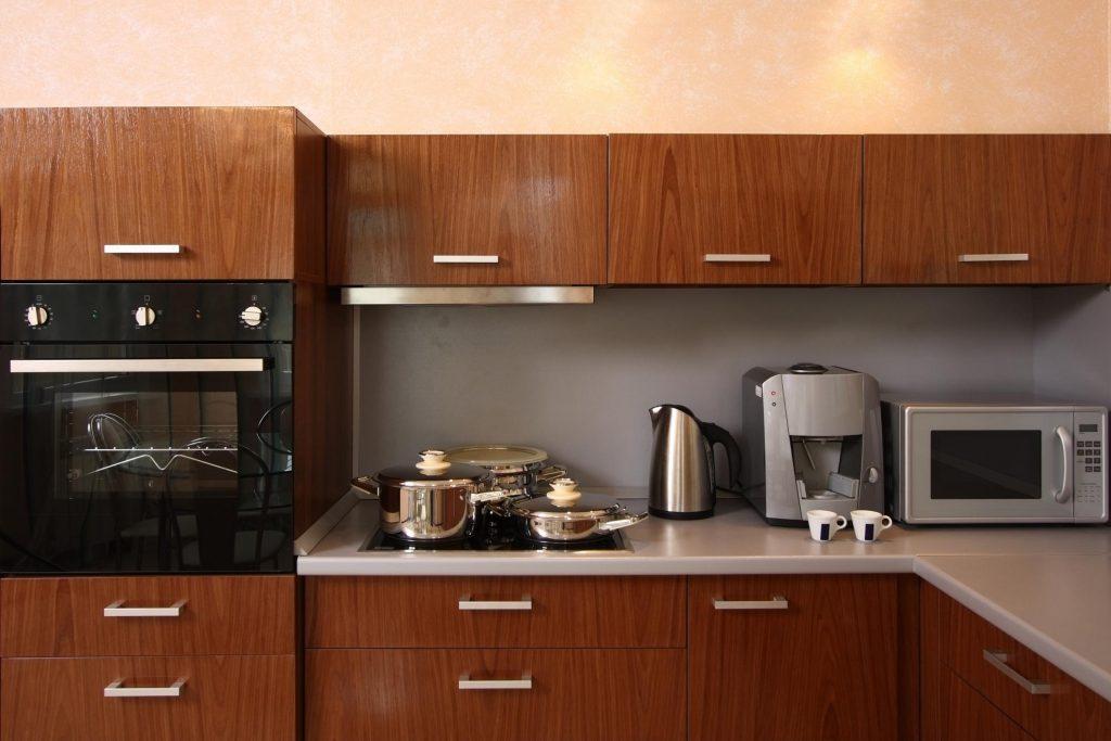 kitchen remodel Cleveland